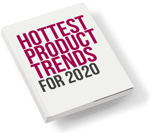 Hottest-Trends-Book-2020